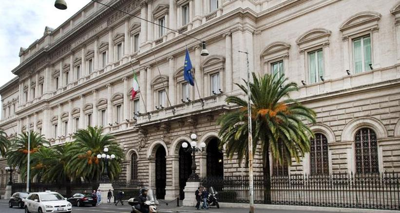 80 miliardi in più di debiti: con Renzi il debito sale sempre
